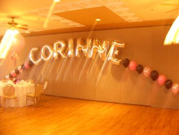 Corrine