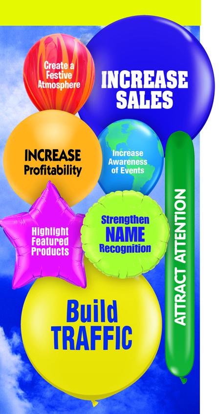 balloon printiing...custom logos 033