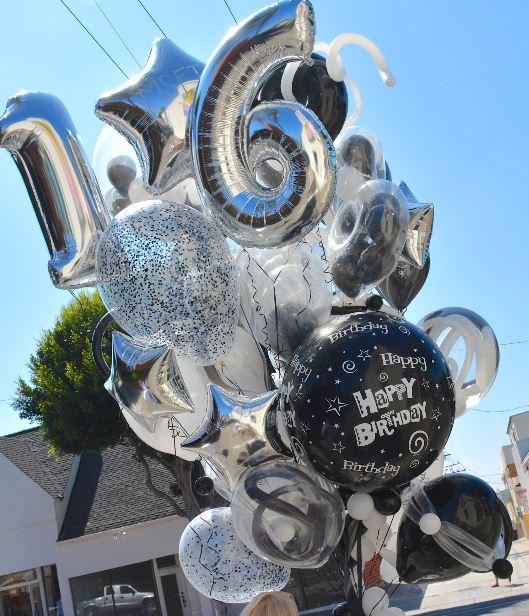 balloonIdeas_1