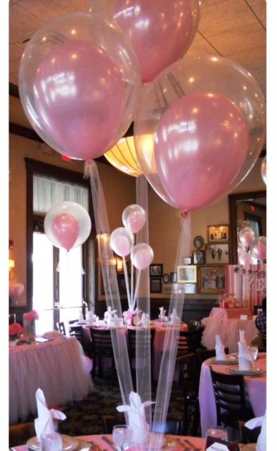 balloonIdeas_2