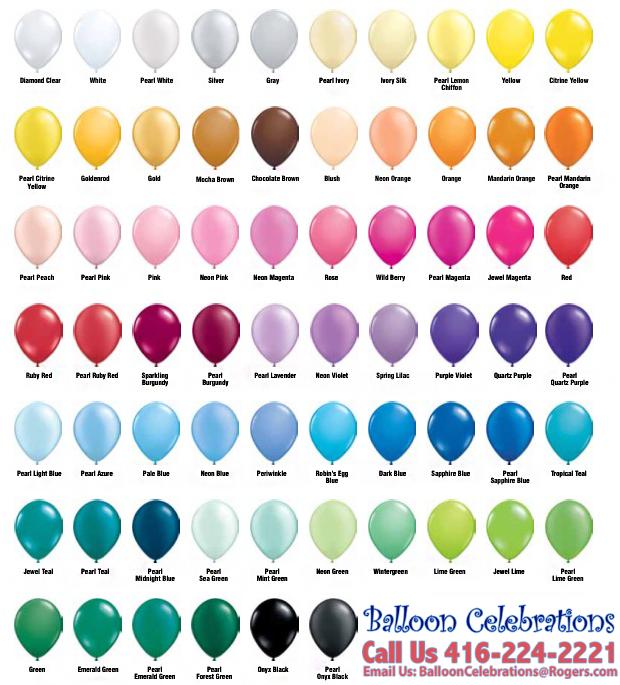 balloon_celebrations_colour_chart